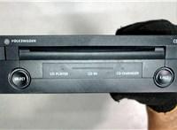 8113445 Проигрыватель, чейнджер CD/DVD Volkswagen Bora 6715992 #1