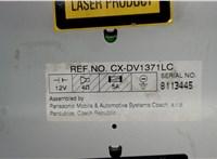 8113445 Проигрыватель, чейнджер CD/DVD Volkswagen Bora 6715992 #3