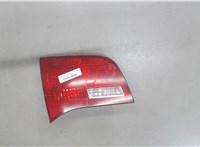 Фонарь крышки багажника Audi A6 (C6) 2005-2011 6716373 #1