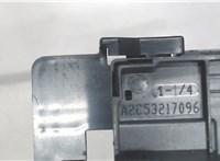 a2c53217096 Подстаканник Renault Laguna 3 2009- 6716449 #3