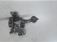 Насос масляный Citroen Berlingo 2002-2008 6717121 #1