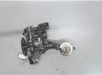 Насос масляный Citroen Berlingo 2002-2008 6717121 #3