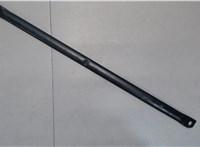 б/н Распорка стоек BMW 3 E90 2005-2012 6717578 #2