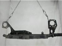 б/н Балка под радиатор Audi A4 (B7) 2005-2007 6717858 #1