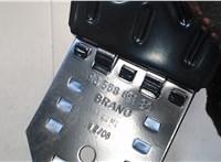 9656869180 Упор противооткатный Citroen C4 Grand Picasso 2006-2013 6717863 #2
