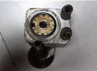 б/н Теплообменник Volkswagen Touareg 2002-2007 6717942 #2