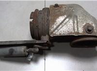 1741590 Горный тормоз DAF CF 85 2002- 6718286 #1