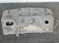 311502E100 Бак топливный KIA Sportage 2004-2010 4668652 #1