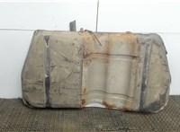 311502E100 Бак топливный KIA Sportage 2004-2010 4668652 #4