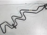Радиатор масляный Audi A6 (C5) 1997-2004 6718360 #2