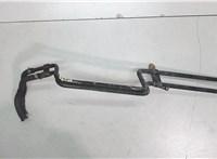 б/н Радиатор масляный Audi A4 (B7) 2005-2007 6718369 #2