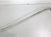 9064650024 Радиатор масляный Mercedes Sprinter 2006-2014 6718379 #2