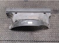 PGK500085 Кожух вентилятора радиатора (диффузор) Land Rover Range Rover Sport 2005-2009 6718449 #1