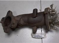 б/н Труба приемная глушителя Ford Ranger 2006-2012 6719018 #1