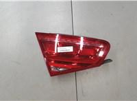 Фонарь крышки багажника Audi A8 (D4) 2010-2017 6719076 #1
