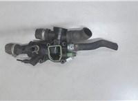 Корпус термостата Citroen C4 Grand Picasso 2006-2013 6719347 #1