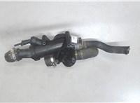 Корпус термостата Citroen C4 Grand Picasso 2006-2013 6719347 #2