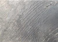 Пневмоподушка BMW 5 E60 2003-2009 6719871 #6