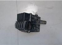 б/н Воздуховод Suzuki Swift 2003-2011 6719902 #1