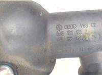 03g121121d, 03L121121A Корпус термостата Volkswagen Passat 6 2005-2010 6719989 #3