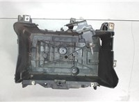 Полка под АКБ Renault Scenic 2009-2012 6720084 #1