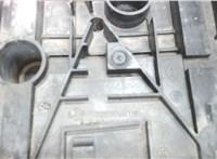Полка под АКБ Renault Scenic 2009-2012 6720084 #2
