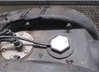 1409393 Бак Adblue DAF LF 45 2001- 6721813 #2