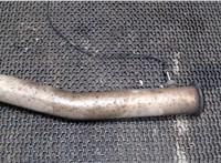 б/н Труба приемная глушителя DAF LF 45 2001- 6722105 #1