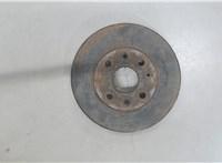 б/н Барабан тормозной Mazda Demio 1997-2003 6722114 #1