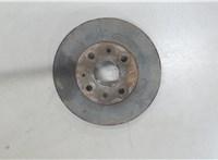 б/н Барабан тормозной Mazda Demio 1997-2003 6722116 #1