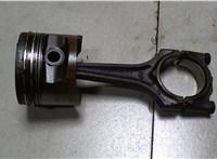 б/н Поршень Opel Astra F 1991-1998 6722459 #1
