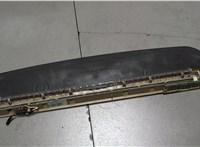 Фонарь дополнительный (стоп-сигнал) BMW X6 6722478 #1