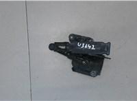 4B0823480C Замок капота Audi A6 (C5) 1997-2004 6722499 #1