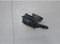 4B0823480C Замок капота Audi A6 (C5) 1997-2004 6722499 #2