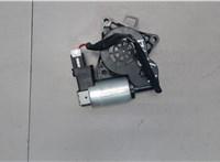 Двигатель стеклоподъемника Mazda 6 (GG) 2002-2008 6722746 #1