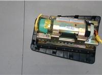 GJ6A-57-K70C, 02 Подушка безопасности переднего пассажира Mazda 6 (GG) 2002-2008 6722804 #1
