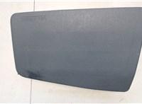 GJ6A-57-K70C, 02 Подушка безопасности переднего пассажира Mazda 6 (GG) 2002-2008 6722804 #2