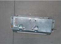 Подушка безопасности переднего пассажира Ford Mondeo 3 2000-2007 6722805 #2