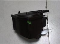 б/н Корпус топливного фильтра Peugeot 307 6722815 #1