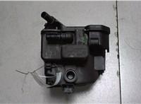 б/н Корпус топливного фильтра Peugeot 307 6722815 #2