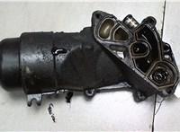 б/н Корпус масляного фильтра Peugeot 307 6722835 #2