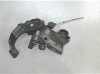 Б/Н Механизм переключения передач (сервопривод) Fiat Doblo 2001-2005 6722887 #1