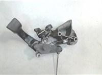Б/Н Механизм переключения передач (сервопривод) Fiat Doblo 2001-2005 6722887 #2