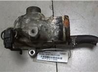 б/н Корпус термостата Mercedes Sprinter 2006-2014 6723198 #1
