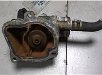 б/н Корпус термостата Mercedes Sprinter 2006-2014 6723198 #2