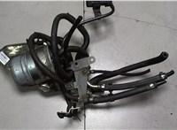 б/н Корпус топливного фильтра Mercedes Sprinter 2006-2014 6723220 #1