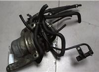 б/н Корпус топливного фильтра Mercedes Sprinter 2006-2014 6723220 #2