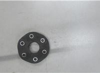 Муфта кардана Mercedes C W203 2000-2007 6723738 #1