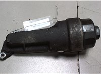Корпус масляного фильтра Opel Corsa B 1993-2000 6723842 #2