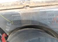 GJ5E-51-3G0A Фонарь крышки багажника Mazda 6 (GG) 2002-2008 6723881 #3